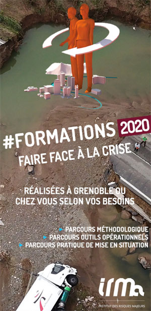 formation 2016