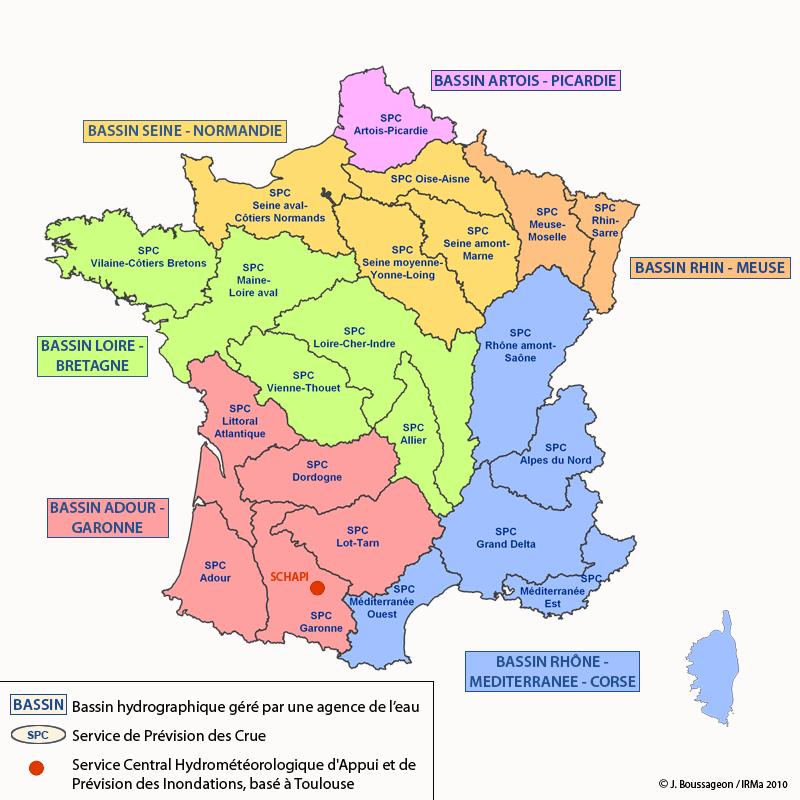 france-metrpolitaine