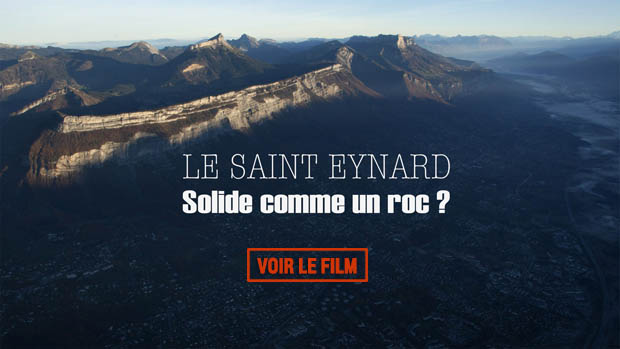 Saint-Eynard