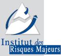 L'Institut des Risques Majeurs