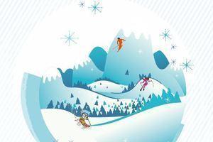 sécurité ski