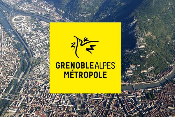 Les élus de Grenoble Alpes Métropole se préparent à la crise
